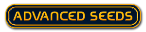 1442_logo-advanced-seeds82