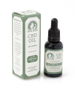 cbd-oil-30ml-xl7