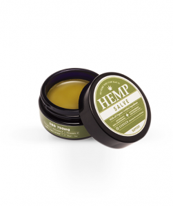 cbd-oil-hemp-salve-opened-with-lid-from-endoca-com