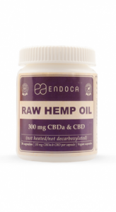 cbd_oil_raw_hemp_oil_capsules_300mg_cbd_cbda_from_endoca.com