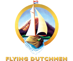 flying-dutchmen-seedbank_142