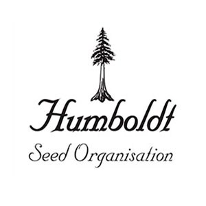 humboldt-seeds-amsterdam-seed-center711