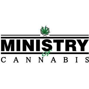 ministry_of_cannabis_9