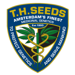th seeds85
